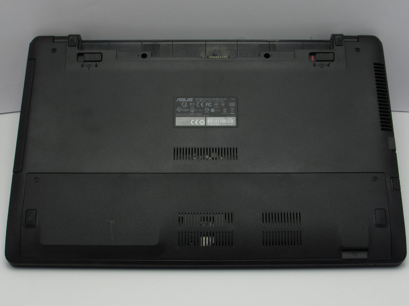 Asus X550CC-XX283D X550CC-XX283D laptop
