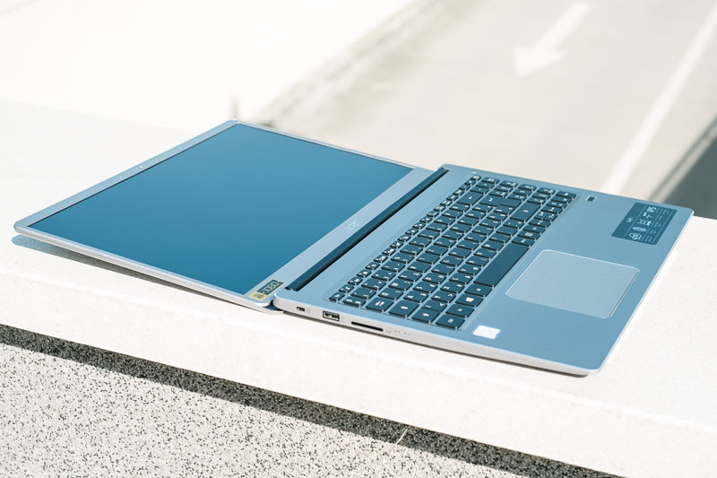 Acer Swift 3 SF315-52-36K5 NX.GZ9EU.001 laptop 54b0d37c72
