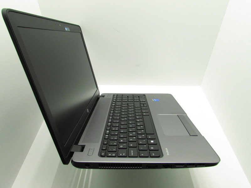 hp Laptop Probook 450 hp Probook 450 g1 Laptop