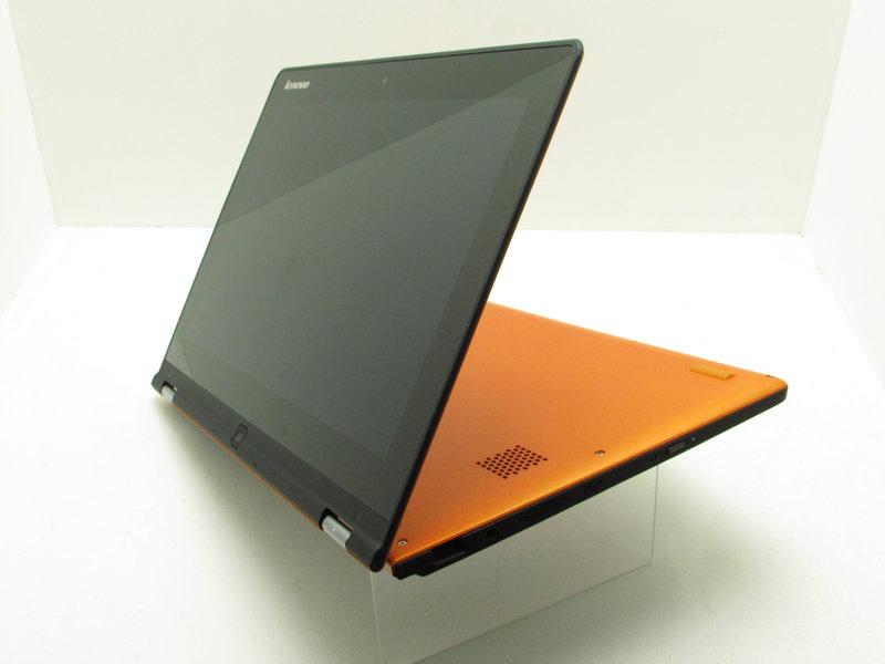 6490eb092e ... Laptop notebook tablet - Lenovo IdeaPad Yoga 2 11 narancs 2 az 1-ben ...