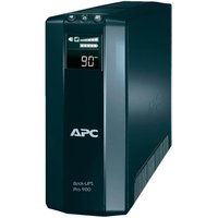 APC  Power-Saving Back-UPS Pro 900, 230V BR900G-GR kép, fotó