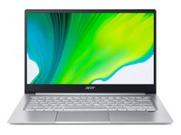 Acer Swift 3 SF314-42-R4RV NX.HSEEU.003 laptop kép, fotó