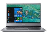 Acer Swift 3 SF314-54-55X1 NX.GXZEU.023 laptop kép, fotó