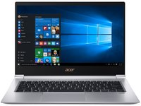 Acer Swift 3 SF314-55G-569R NX.HBJEU.002 laptop kép, fotó