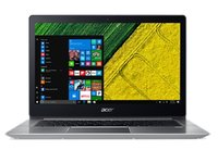 Acer Swift 3 SF315-41G-R2MD NH.GV8EU.002 laptop kép, fotó