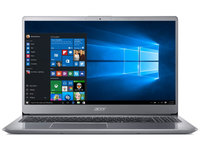 Acer Swift 3 SF315-52-85X8 NX.GZ9EU.040 laptop kép, fotó