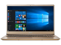 Acer Swift 3 SF315-52-32KP NX.GZBEU.035 laptop kép, fotó