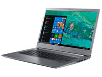 Acer Swift 5 SF514-53T-798X NX.H7KEU.002 laptop kép, fotó