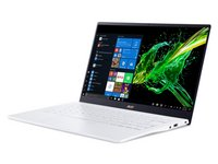 Acer Swift 5 SF514-54T-580G NX.HLGEU.002 laptop kép, fotó