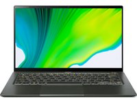 Acer Swift 5 SF514-55GT-53MP NX.HXAEU.00M laptop kép, fotó