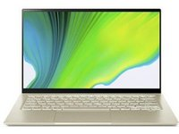 Acer Swift 5 SF514-55T-77RJ NX.A35EU.00L laptop kép, fotó
