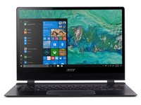 Acer Swift 7 SF714-51T-M1F6 NX.GUHEU.001 laptop kép, fotó
