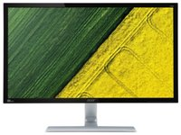 Acer  LED Monitor RT280KABMIIPX 28