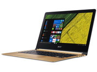 Acer Swift 7 SF713-51-M9ML  NX.GK6EU.001 laptop kép, fotó