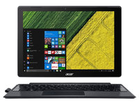 Acer  Switch 5 SW512-52-70ZX NT.LDSEU.002 laptop kép, fotó