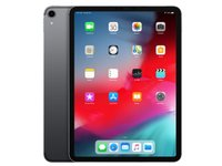 "Apple  iPad Pro 11"" 64GB Cellular MU0M2 kép, fotó"