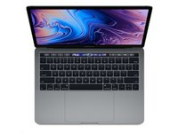 "Apple  MacBook Pro 13"" Touch Bar & ID MUHN2MG/A laptop kép, fotó"