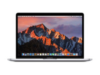 "Apple  MacBook Pro Touch Bar 13,3"" MPXX2MG/A laptop kép, fotó"