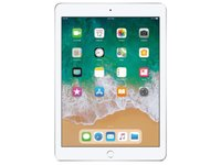 Apple  iPad (2018) Cellular - 9,7