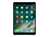 Apple  iPad Pro - 10,5