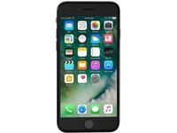 Apple  iPhone 7 128GB - Black MN922 kép, fotó
