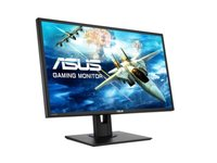 "Asus  24"" LED gaming monitor VG245HE kép, fotó"