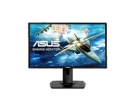 "Asus  24"" LED gaming monitor VG245Q kép, fotó"