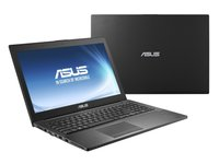 Asus AsusPro Advanced B551LA B551LA-CN266G/X360 laptop kép, fotó