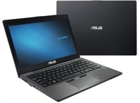 Asus AsusPro Advanced BU201LA BU201LA-DT030P/X360 laptop kép, fotó