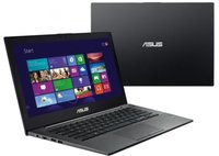 Asus AsusPro Advanced BU401LA BU401LA-FA222G/X360 laptop kép, fotó