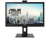 Asus   BE24DQLB Led Monitor 23.8