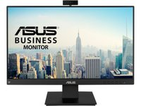 "Asus  BE24EQK 23.8"" Eye Care FHD IPS LED Monitor BE24EQK kép, fotó"