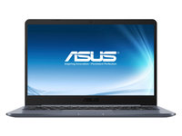 Asus  E406MA Refurbished REFE406MA-BV190 laptop kép, fotó
