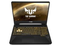 Asus  TUF Gaming FX505GM FX505GM-AL499 laptop kép, fotó