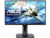 Asus  VG255H FHD LED HDMI FreeSync Gamer 24,5