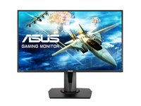Asus  VG279Q Gaming Led monitor VG279Q GAMING kép, fotó