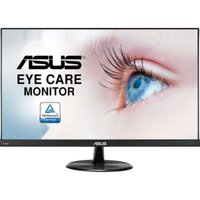 "Asus  24"" VP249HR Eye Care Monitor 90LM03L0-B01170 kép, fotó"