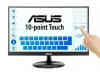 Asus  VT229H Touch LED monitor 21,5