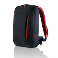 Belkin  Carrying Case (Backpack) Notebook - Cabernet - 17