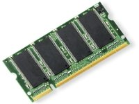 CSX  4GB DDR3 1066MHz notebook memória AP-SO1066D3-4GB kép, fotó