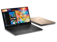 Dell XPS 13 Ultrabook™ (9360) 9360FI5WA8 laptop kép, fotó