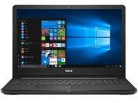 Dell Inspiron 3576 (15 3000 sorozat) 3576FI5WA1 laptop d619b648e1