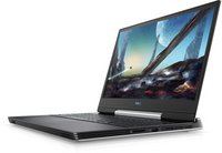 Dell G Series G5 5590 (15 5000 sorozat) 5590FI7WE1 laptop kép, fotó