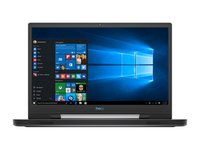 Dell G Series G7 7790 (17 7000 sorozat) 7790FI7WE2 laptop kép, fotó