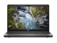 Dell  Precision 3541 M3541-3 laptop kép, fotó