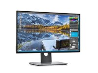 "Dell  UltraSharp 27"" 4K Monitor U2718Q kép, fotó"