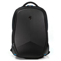 Dell Alienware Vindicator hátizsák - 15