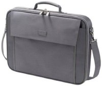 Dicota  Multi Base Carrying Case 15.6