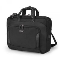 Dicota  TopTraveler Business Carrying Case 15.6