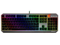 Gigabyte  Aorus K7 RGB Cherry MX Mechanical Gaming Switch billentyűzet  AORUS K7 kép, fotó